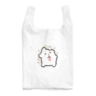 あほねずみのほくと Reusable Bag
