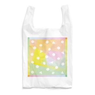 ヒカリうらら Reusable Bag