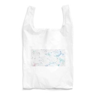 溶ける Reusable Bag