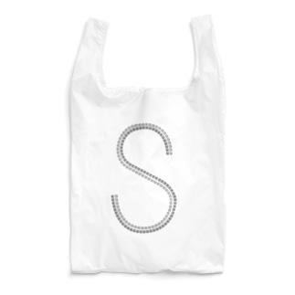 佐藤さんST Reusable Bag