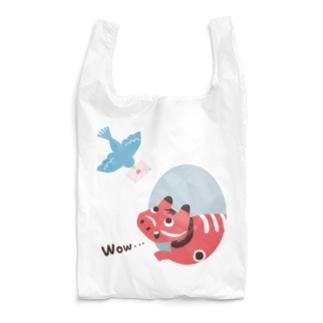 Spring news Reusable Bag
