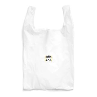 ohenz3 Reusable Bag