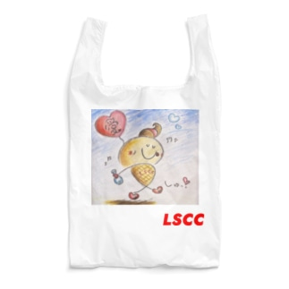 Go for it!TAMURA Reusable Bag