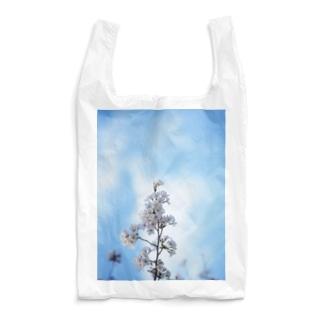 sakura 1 Reusable Bag