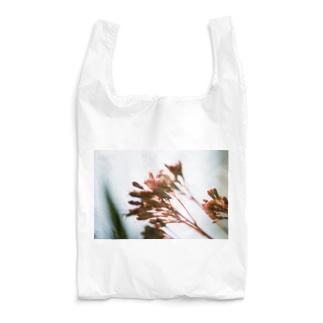 フィルムカメラの記憶 Reusable Bag