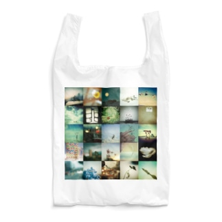2012〜 Ⅱ Reusable Bag