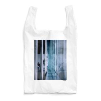 MAU 3 Reusable Bag