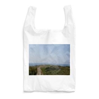 角島 Reusable Bag