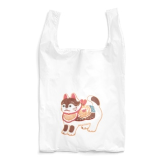 HARIKO Reusable Bag