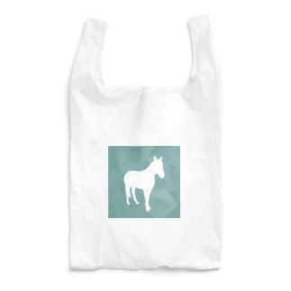馬小屋 Abii Reusable Bag