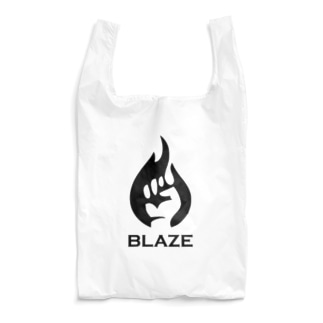 BLAZE Reusable Bag