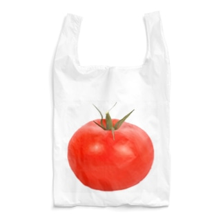 ただのトマト Reusable Bag