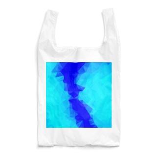 滝 Reusable Bag