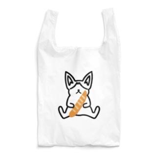 バケットチロ Reusable Bag