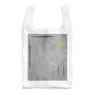 無言~mugon~24 Reusable Bag