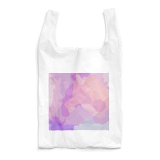 nuance Reusable Bag