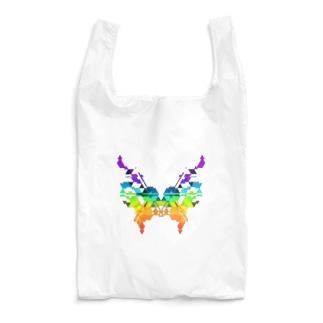 蝶 Reusable Bag