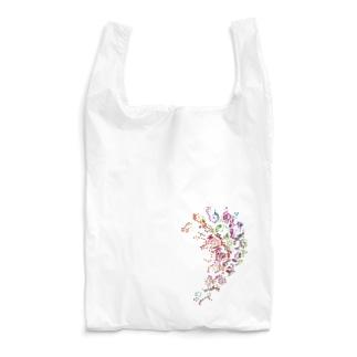 風流 Reusable Bag