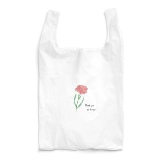 母の日ギフト Reusable Bag