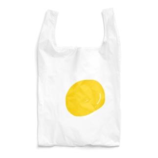 たまごはすき? Reusable Bag