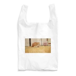 スナイパー突破 Reusable Bag