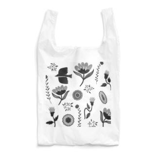 mono 01 Reusable Bag