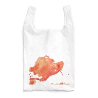 絵具 Reusable Bag