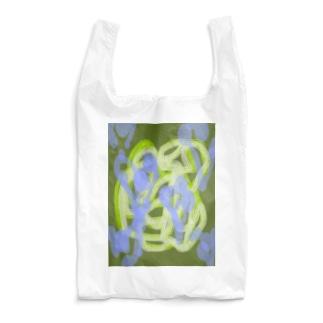 🐢💜🐢 Reusable Bag