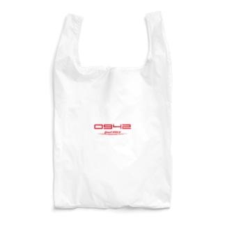 0942_r Reusable Bag
