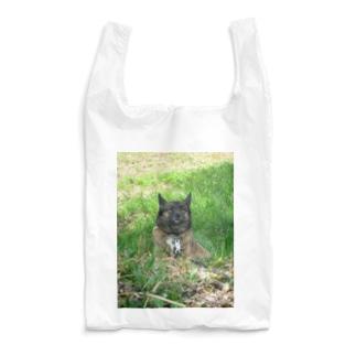 キリリ Reusable Bag