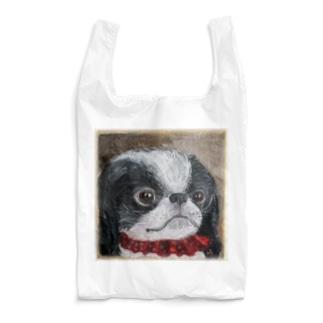 狆 Reusable Bag