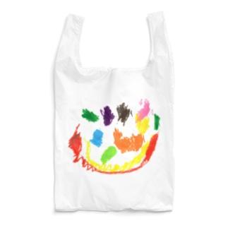 フルーツバスケット Reusable Bag