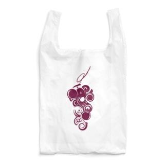 Raisin  Reusable Bag
