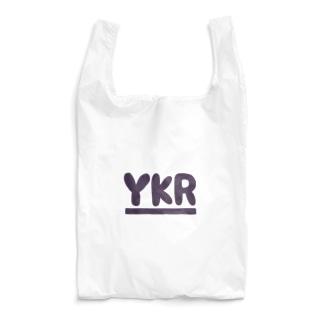 YKR Reusable Bag