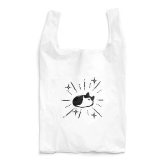 NEKO is POWER2 Reusable Bag