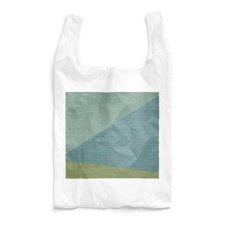 CHIKURINFU Reusable Bag