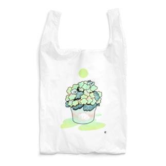 里 (sato)のmoonlight Reusable Bag