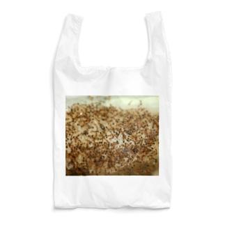 うじゃうじゃひめさん Reusable Bag