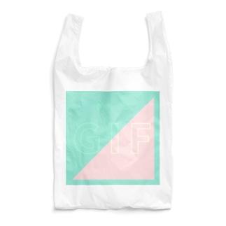 ぎふ Reusable Bag