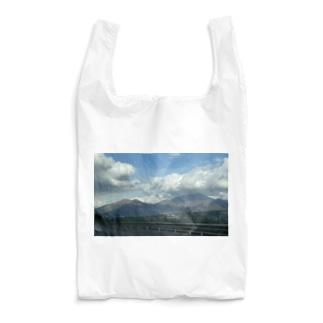 空 Reusable Bag