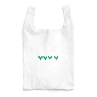 くさはえる 草生える 草 www Reusable Bag