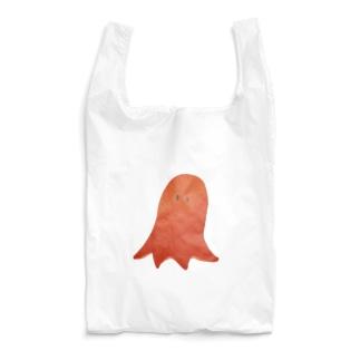 たこさんウィンナー Reusable Bag