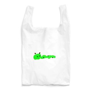 ありがとアリくん Reusable Bag