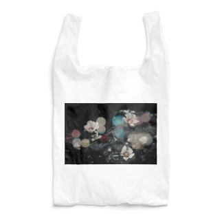 ゆめみしをとめ Reusable Bag