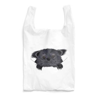ビントロングぅー Reusable Bag