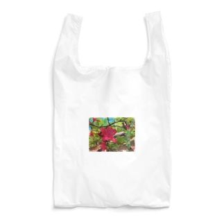 夏花 Reusable Bag