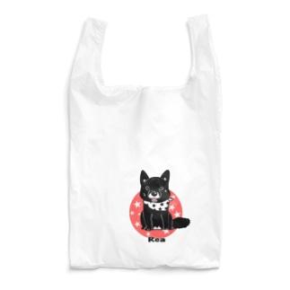 れあ Reusable Bag