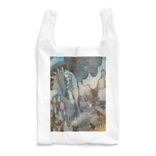 無題01 Reusable Bag