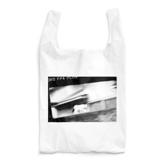 無双。。。 Reusable Bag
