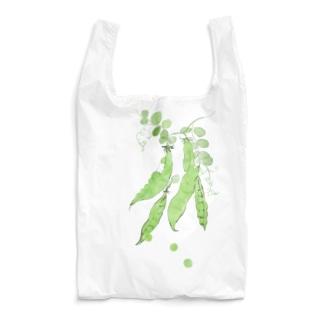 豆 Reusable Bag